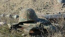 ՊԲ-ն հրապարակել է հայրենիքի համար մղվող մարտերում զոհված 81 զինծառայողի անուններ
