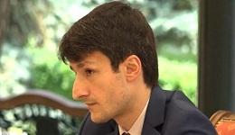 Էլբակյան. Ադրբեջանցիները ժամանակավորապես օկուպացրած տարածքների մզկիթներում խոզեր են բերում