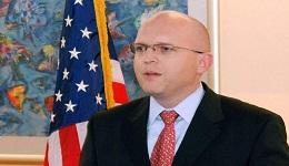 ԱՄՆ-ն մտահոգություն է հայտնել Լեռնային Ղարաբաղում տեղի ունեցած ռազմական գործողություններում Թուրքիայի դերակատարմամբ