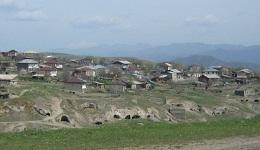 «Ադրբեջանի ԶՈՒ ներկայացուցիչները մոտեցել են Սյունիքի մարզի Տեղ համայնքի սահմանը հսկող հայկական ջոկատին»․ համայնքի ղեկավարի խոսնակ