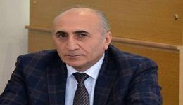 Փորձագետ. Հայաստանի պետական ապարատում նախատեսվում է պարգեւավճարները 18,5 մլրդ դրամով ավելացնել. սա խայտառակություն է
