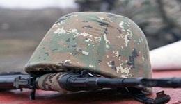 Սրբապղծություն Կոտայքում․ զոհված զինվորի ծնողներից խաբեությամբ հափշտակել է 1,5 մլն դրամ