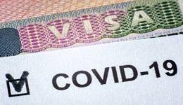 Որ երկրներ մուտքի թույլտվություն ունեն ՀՀ քաղաքացիները կորոնավիրուսի պայմաններում