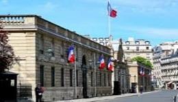 Le Figaro. Ֆրանսիայի կառավարությունը դեմ է Լեռնային Ղարաբաղի ճանաչմանը