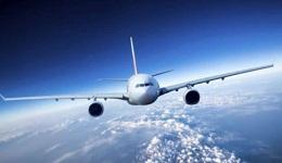 Մասնավոր ինքնաթիռը Երևանից մեկնել է Բաքու