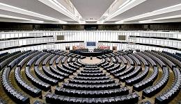 Եվրոպական Խորհրդարանը խստորեն դատապարտում է Թուրքիայի կործանարար դերակատարումը ԼՂ պատերազմի ընթացքում