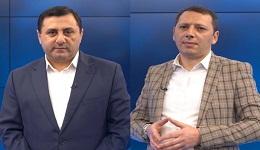 Եթե արցախյան խնդիրը կարգավորվել է, ապա ինչու՞ է Ադրբեջանի նախագահն ամեն օր հոխորտում հայ ժողովրդին և վիրավորում Հայաստանի իշխանություններին
