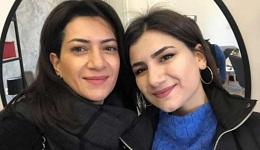 Աննա Հակոբյանին ու դուստրերին դիմավորել են «դավաճաններ», «վիժվածքների ընտանիք» կոչերով. ժամանման սրահում հայտարարվել է էվակուացիա