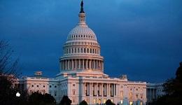 ԱՄՆ-ն վերահաստատում է գերիների անհապաղ և անվտանգ վերադարձի անհրաժեշտության իր կոչը. դեսպան