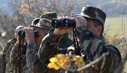 Սահմանը պետք է գծեն Հայաստանի և Ադրբեջանի մասնագետները. փորձագետը՝ GPS–ի աշխատանքի մասին