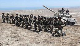 Տարածաշրջանում պատերազմի բռնկման ցանկացած սցենարով Հայաստանն ակտիվ թատերաբեմ է լինելու. Խուսափել մեզ չի հաջողվելու