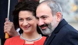 ՀՔԾ-ն կաշկանդված է. Աննա Հակոբյանին և Նիկոլ Փաշինյանին հարցաքննելու համար սպասում են իշխանափոխությա՞ն
