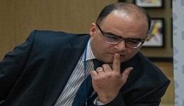 Հայաստանի «իշխանությունները» կրկին ձախողել են գազային բանակցությունները Մոսկվայի հետ․ Վահե Դավթյան