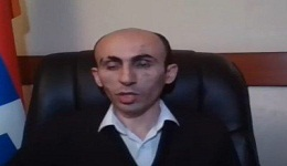 Ստեփանակերտ. Ադրբեջանական հասարակությունը պատրաստ չէ հայերի հետ բարիդրացիական հարաբերությունների
