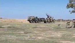 Հնարավոր է՝ Ադրբեջանը պատերազմում կիրառել է նաև թուրքական TRLG-230 համակարգերը