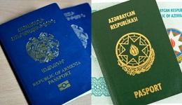 ՀՀ և Ադրբեջանի քաղաքացիների համար առանց մուտքի վիզայի այցելությունների ռեժիմը դե ֆակտո չի գործում. ԱԳՆ