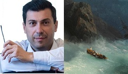 Հայաստանում բոլորը ամեն ինչի ու ամենքի վրա թքած ունեն. Մինասյան