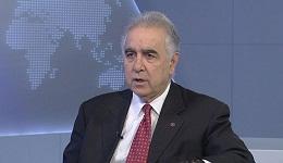 Զգուշացում՝ Հայաստանի ղեկավարներին. նորից մի՛ ընկեք թուրքական ծուղակը. Հարութ Սասունյան