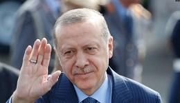 Թուրքիայի վերջին հույսը «Մարտի 1»–ն է