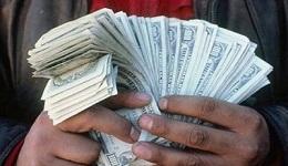 «Ժողովուրդ». Ավելի քան 20 մլրդ դրամի վնաս պետությանը․ բյուջեն թալանած «մկները» անպատիժ են մնում