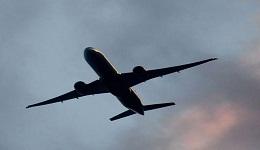 Հայկական «Boeing 737-300» օդանավը մինչեւ Թեհրան հասնելը եղել է նաեւ Բուլղարիայում. մանրամասներ անհետացած օդանավից
