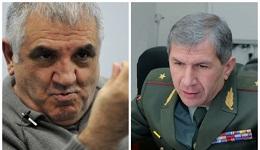 ԳՇ պետը պատերազմի 3-րդ օրն առաջարկել է կիրառել Իսկանդերը Ադրբեջանի ռազմավարական նշանակության օբյեկտների ուղղությամբ. Փաշինյանը կատեգորիկ արգելել է