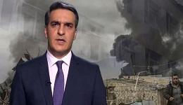 ՄԻՊ-ը ներկայացրել է Ադրբեջանում հայատյացության պետական քաղաքականության նոր ապացույցներ