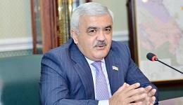 Թուրքիայում սպանվել է ադրբեջանական SOCAR նավթային ընկերության գլխավոր տնօրեն Ռովնագ Աբդուլլաեւի զարմիկը