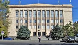 Սահմանադրական դատարանը հրապարակեց ՔՕ 300.1-րդ հոդվածի հակասահմանադրական ճանաչելու մասին որոշումը