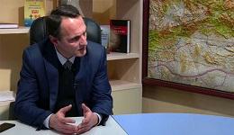 Ադրբեջանական քաղաքական ղեկավարությունը ակնհայտորեն շահագրգիռ է Փաշինյանի իշխանության մնալու հարցում