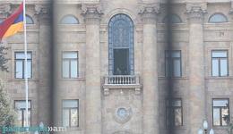 Ղուլյան. ԱԺ բերված հրացաններով կարելի էր շարքից հանել Շուշիի բերդից «աշխատող» թուրքի դիպուկահարներին