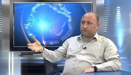 Իշխանություններն իրեն քայլերով խոչընդոտում են Բայդենի կողմից Հայոց ցեղասպանության ճանաչմանը