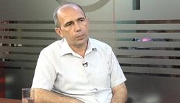 Ադրբեջանը կարող է հիմնադրամների միջոցով Հայաստանի տարբեր կառույցների ֆինանսավորել, որոնք հակապետական քաղաքականություն են վարում. փորձագետ