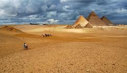 Արաբական երկրներն էլ կճանաչեն Ցեղասպանությունը. Եգիպտոսի կաթողիկե եկեղեցու արքեպիսկոպոս