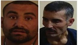 Վարձկան ահաբեկիչների գործն ուղարկվել է դատարան. ավելի քան 30-ի նկատմամբ հետախուզում է հայտարարվել