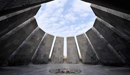 Վերջին շաբաթներին ավելի քան 1 մլն նամակ է ուղղվել Սպիտակ տուն՝ քաջալերելու Բայդենին ճանաչել Հայոց ցեղասպանությունը