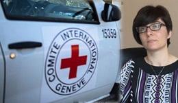 Ադրբեջանում գտնվող հայ գերիներին հնարավորություն է ընձեռվել հեռախոսով կապ հաստատել իրենց ընտանիքի անդամների հետ