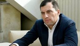 Գերիների վերադարձման հարցով Հայաստանի առաջնային պատասխանատվության մասին հայտարարությունից հետո Բորիս Ավագյանն ազատվել է պաշտոնից ու հրավիրվել ԱԱԾ