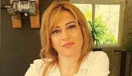 Մարալ Նաջարյանին Հայաստանի ոստիկանությունը հրաժարվել է նոր անձնագիր տալ, ոչ էլ Ադրբեջանում գտնվող հին անձնագիրն է անվավեր համարել. ասում են թող ինքը գա