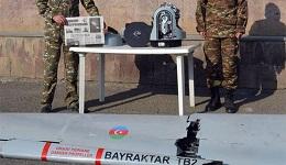Կանադան Արցախում պատերազմի արդյունքում չեղարկել է Թուրքիա կանադական ռազմական տեխնոլոգիաների արտահանման թույլտվությունները