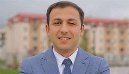 ԱՀ ՄԻՊ․ Ադրբեջանական ԶՈւ-երն ակնհայտ խախտել են քաղաքական ամենաբարձր մակարդակի պայմանավորվածությունները