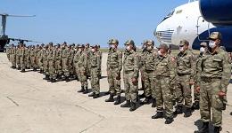 Ներգրավված են մինչև 15 000 զինծառայողներ. Ադրբեջանը սկսել է զորավարժությունները