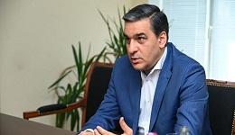 Ալիևը կրկին սպառնում է հայ ժողովրդին. Թաթոյանը դիմում է միջազգային կառույցներին