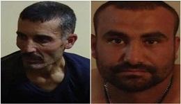 Սիրիացի վարձկան 2 ահաբեկիչները դատապարտվեցին ցմահ ազատազրկման. դատարանը հրապարակեց վճիռը