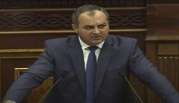 Հայաստանի գլխավոր դատախազությունը հետախուզում է հայտարարել Ղարաբաղում կռված մոտ 40 իսլամիստ գրոհայինների հանդեպ