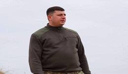 Հայաստանին ուղղվող նոր պահանջներն ու զիջումները գնալով ընդլայնվում են. Տիգրան Աբրահամյան