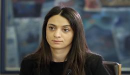 Ադրբեջանը փորձում է գերիների վերադարձի պարտավորության չկատարումն արդարացնել անհիմն մեկնաբանություններով. Մանե Գևորգյան