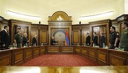 Ադրբեջանցիները հայ-ադրբեջանական սահմանը հատել են ոչ թե տեղային խնդիրներ լուծելու, այլ ռազմական բախում սադրելու նպատակով