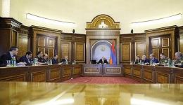 Հայ-ադրբեջանական սահմանին ռազմաքաղաքական առումով մեծ փոփոխություններ չեն եղել. Փաշինյան