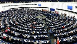 Եվրոպական խորհրդարանը ջախջախեց Ադրբեջանին